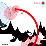 tuLaLa / Cautin Icy(feat.三船雅也)